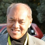 (Phrang Roy is the chairperson of the North East Slow Food and Agrobiodiversity Society in Shillong. This article is excerpted from his speech delivered at the International Conference on Poverty and Vulnerability in the Hindu Kush Himalayas, at ICMOD in Nepal on December 1, 2013)